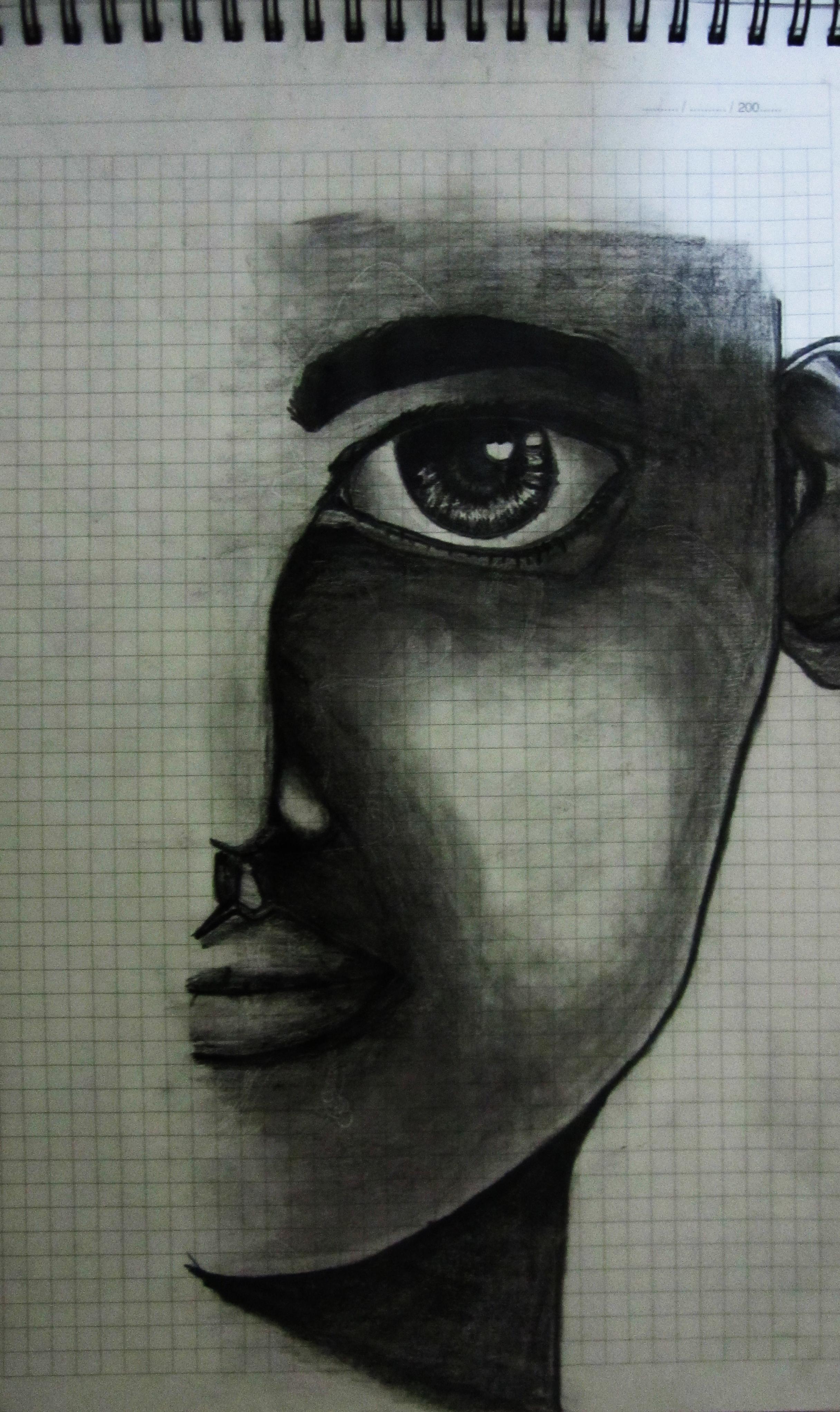 Essay on surrealism